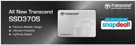 Transcend-Aluminium-SSD370