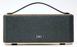 ENRG-10W-Bluetooth-Speaker-Jazz