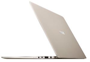 ASUS-Windows-10-QHD-laptop-ZenBook-UX305LA
