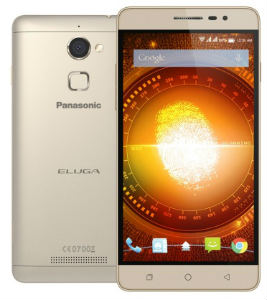Panasonic-4G-enabled-smartphone-Eluga-Mark