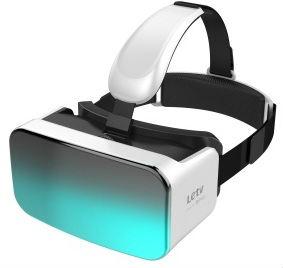 Le-3D-Helmet