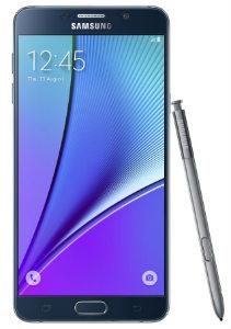 Samsung-Galaxy-Note5-Dual-SIM