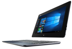 Asus-Transformer-Book-T100HA-with-Windows-10