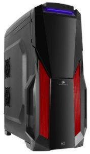 Zebronics-Gaming-Cabinet-H2
