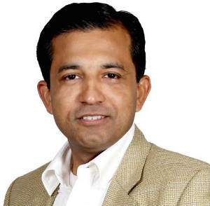 Founder-&-CEO-of-Gaia-Smart-Cities-Sumit-Chowdhury