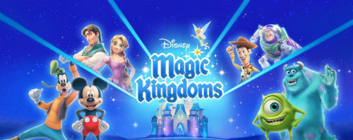 Gameloft-Game-Disney-Magic-Kingdoms-on-Smartphones-and-Tablets