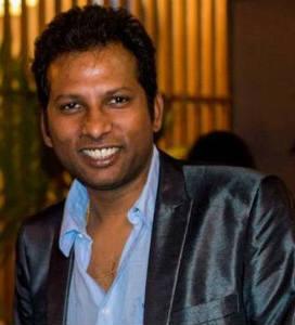 Co-founder-of-CNBTEK-Rajesh-Kumar
