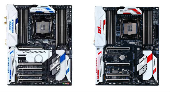 GIGABYTE-New-Motherboards-and-BRIX-at-Computex-2016